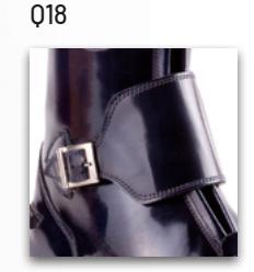Q18-Schnalle-Fuss-neu