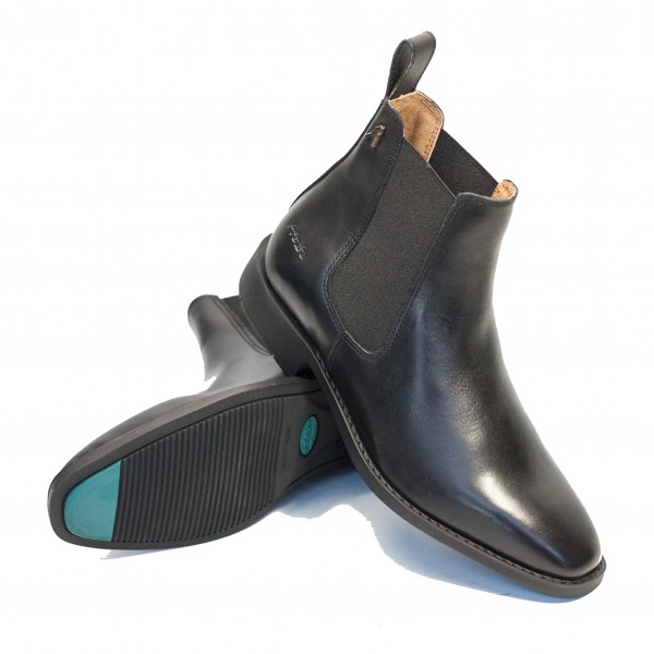 Hobo shoe Courage