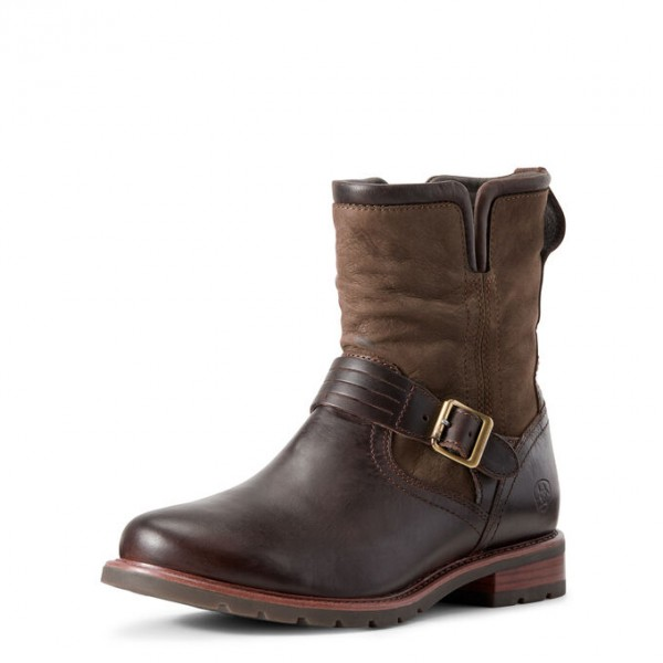 Ariat Womens Savannah H2O