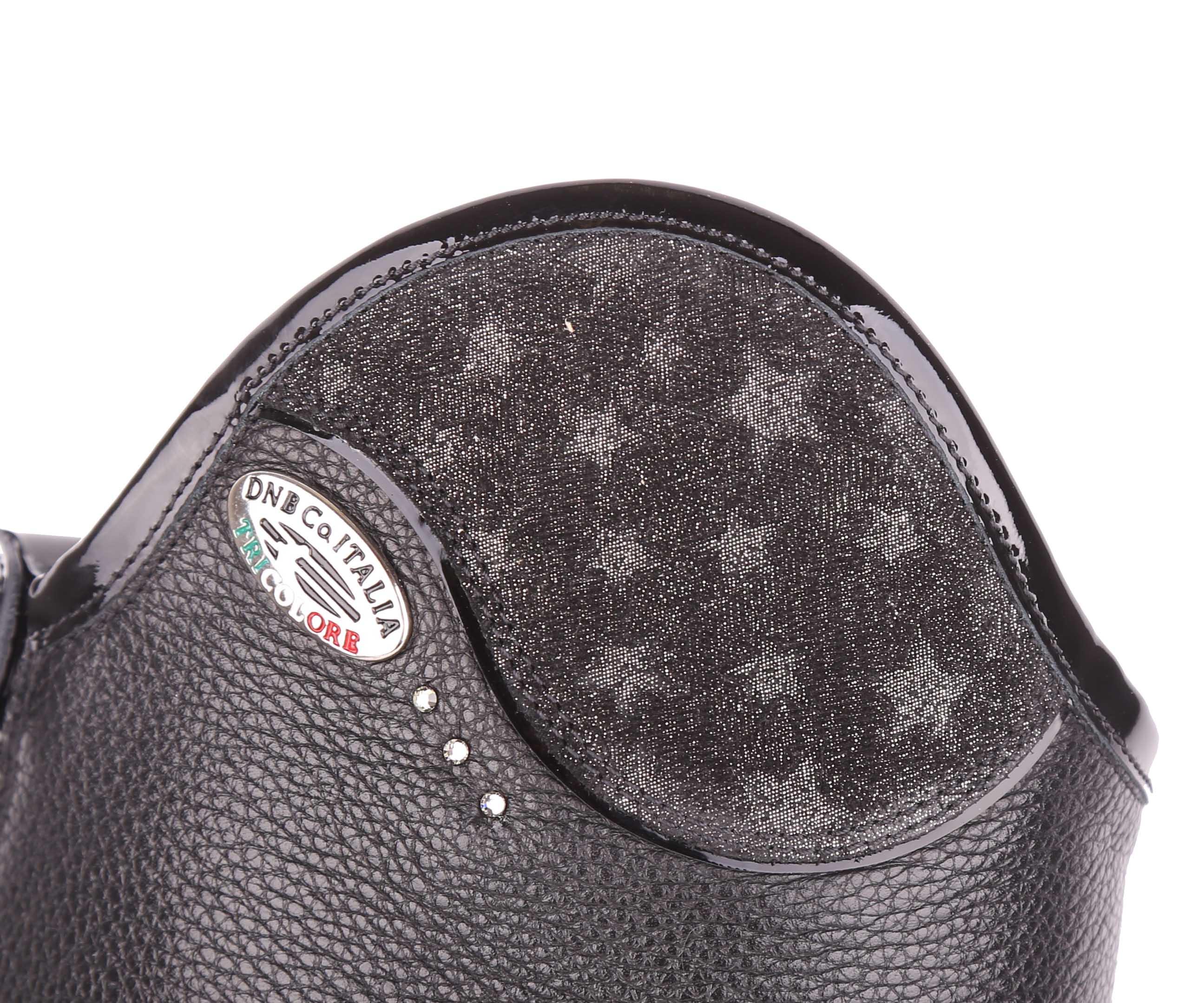 stella-black5xM8KtMQAeNmR