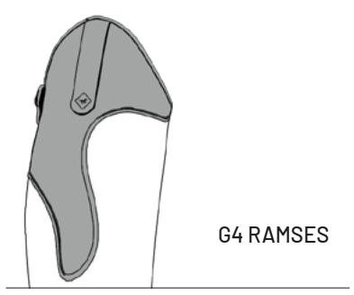 G4-Ramses