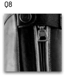 Q8-Elastik-neu