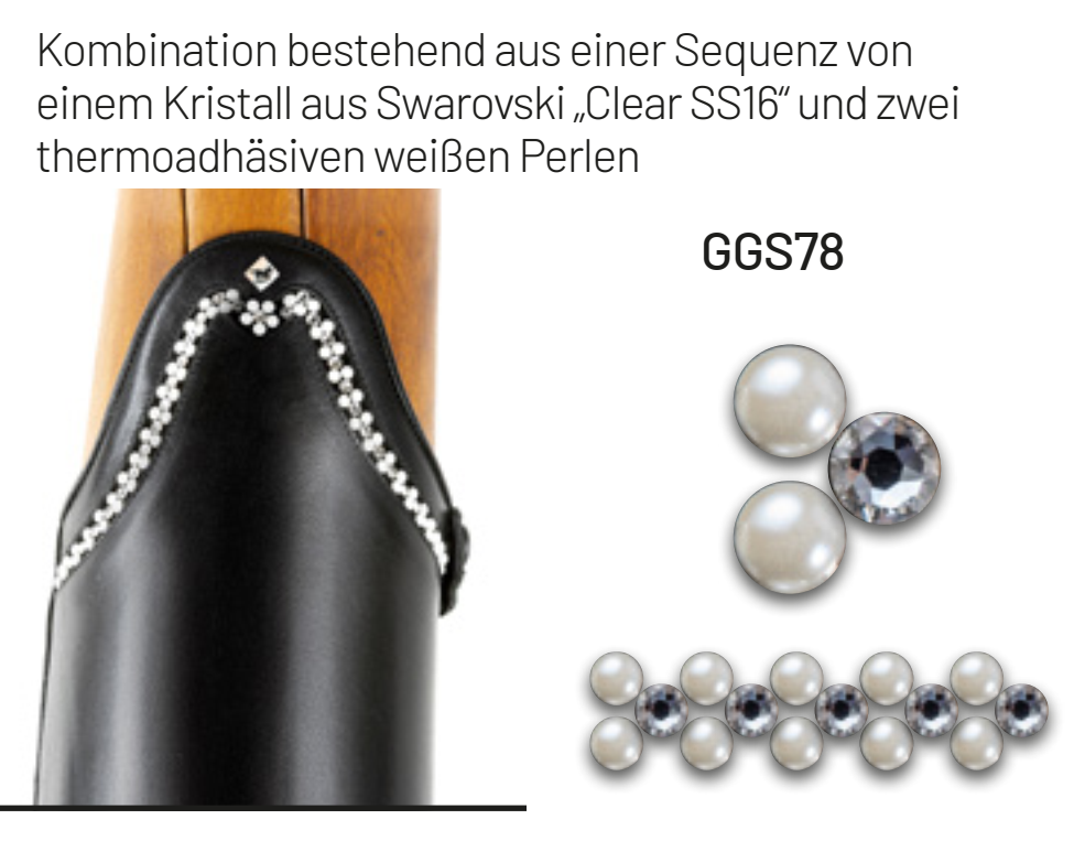 GGS78-Info
