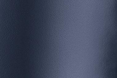 Rindnappa-blau