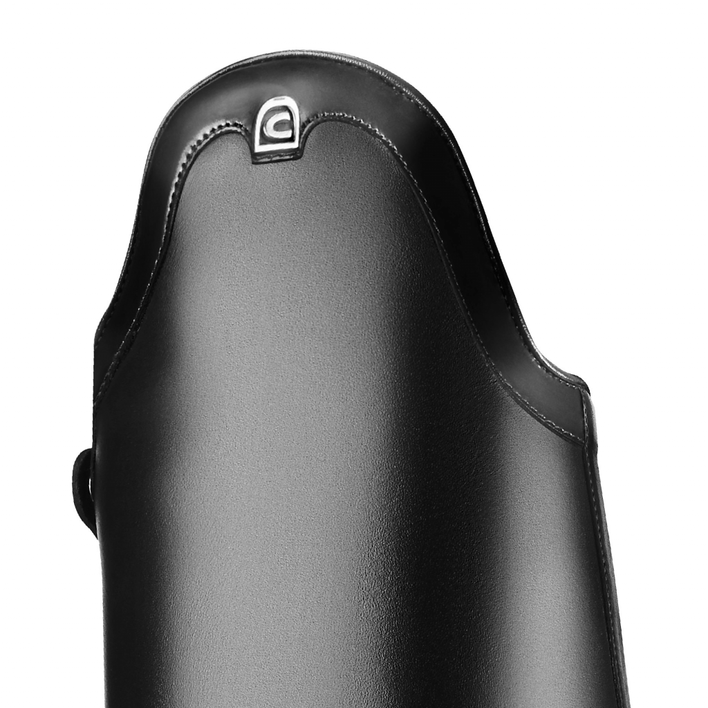 bogen-brushcalf