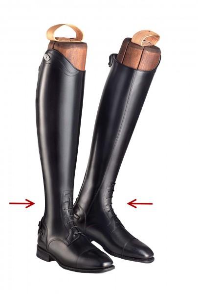 DeNiro Volare show jumping boots (configurator)