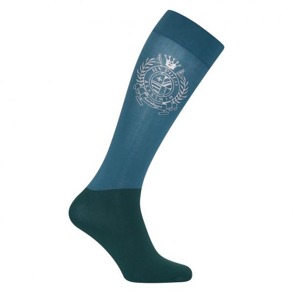 HV-Polo Socks Favouritas Winter