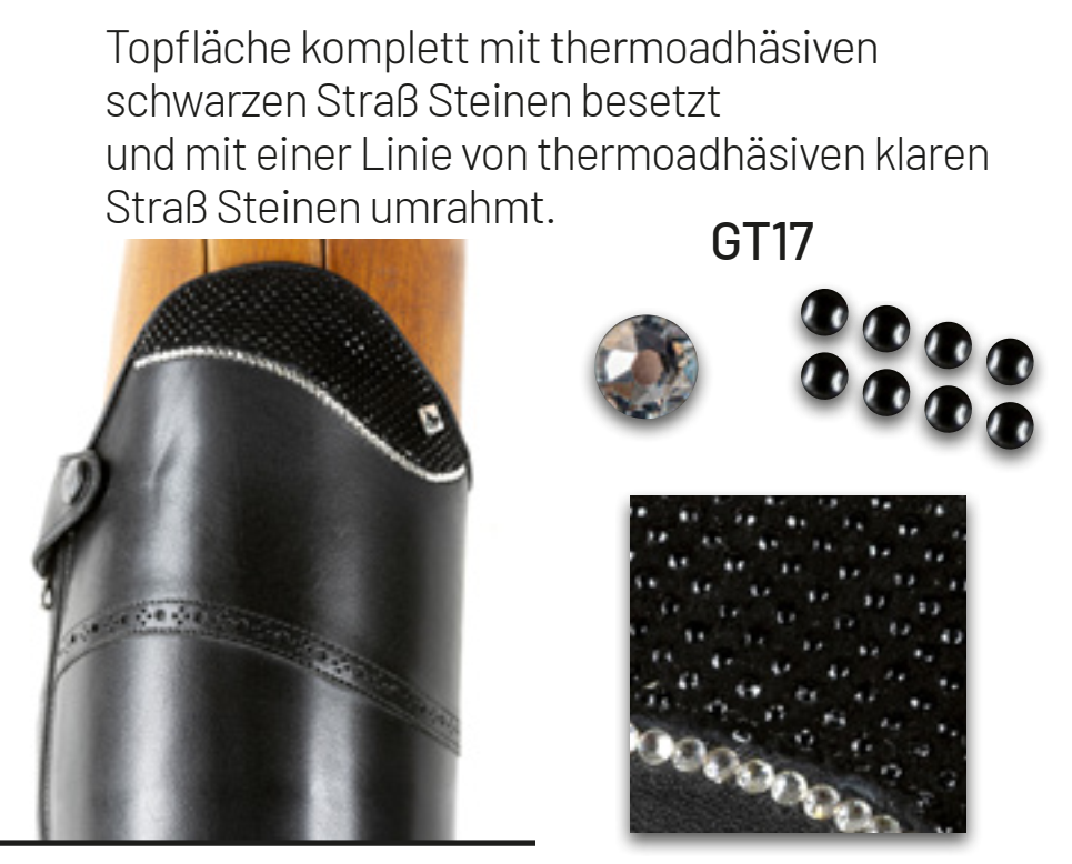 GT17-Info