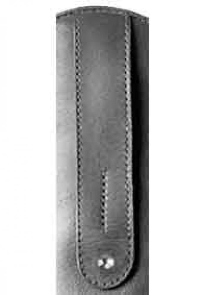DeNiro-Peitschenhalter-mit-einem-Swarovski