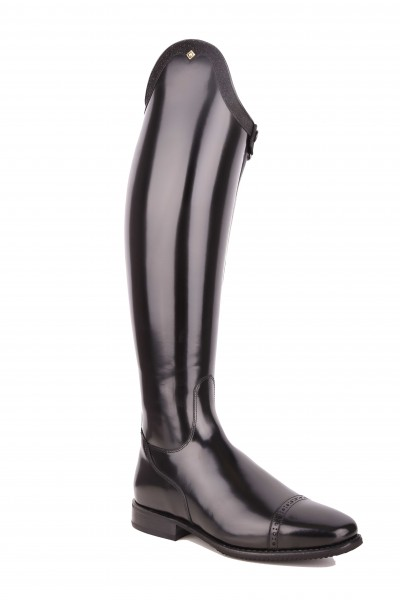 DeNiro dressage riding boot Bellini 40 (45,5/36,3)