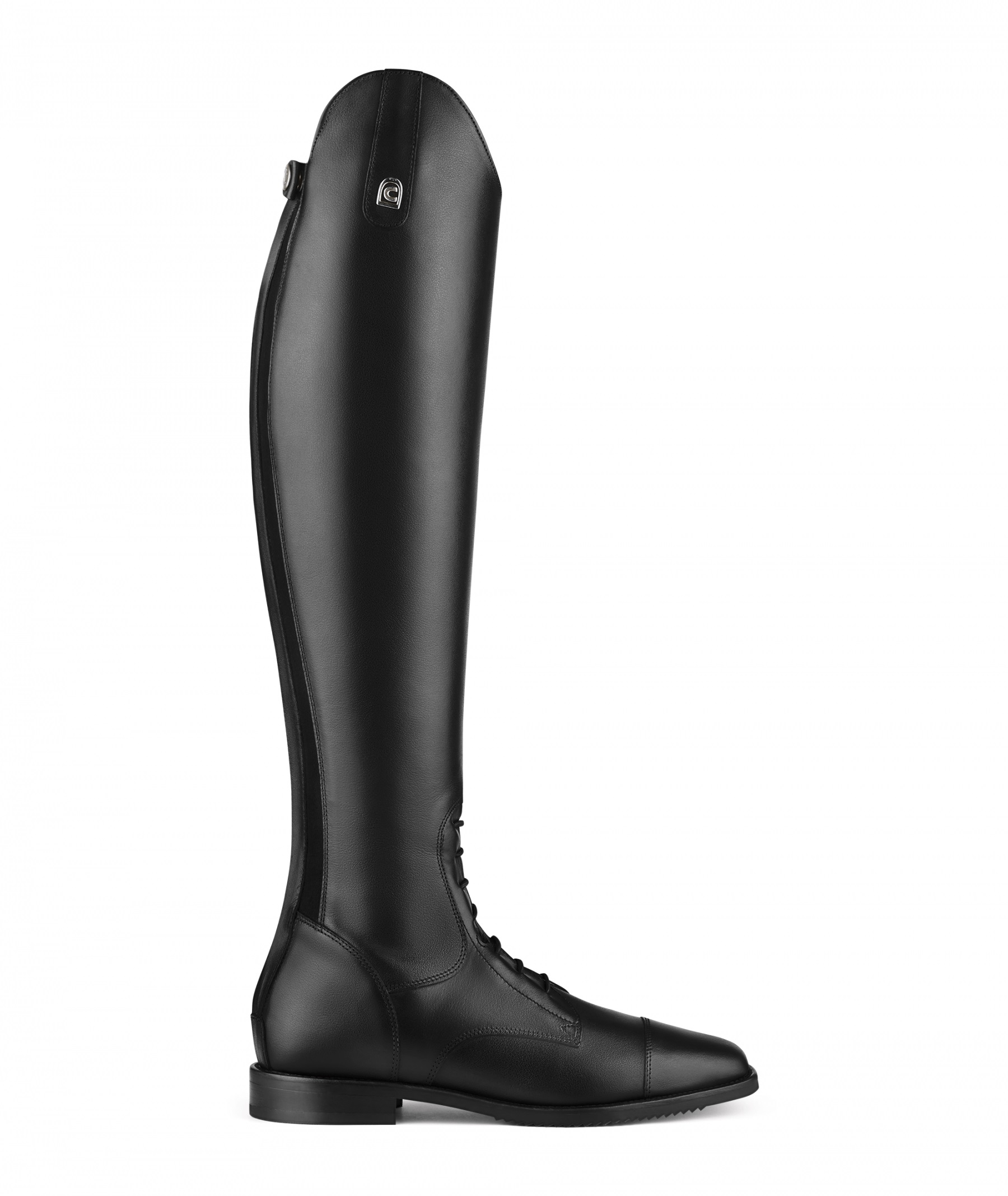 Jumping Cavallo Show Jump Boots Linus Riding sCBthQdrx