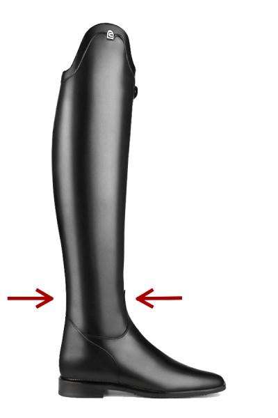 Cavallo Insignis Slim (Lagerware)