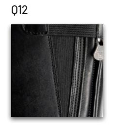 Q12-V-Gusset-neu
