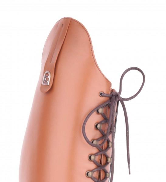 Cavallo Schnürsenkel für Polo-Stiefel Primus