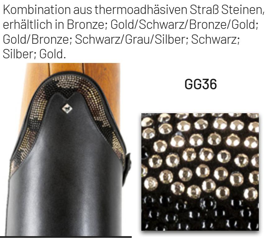 GG36-Info
