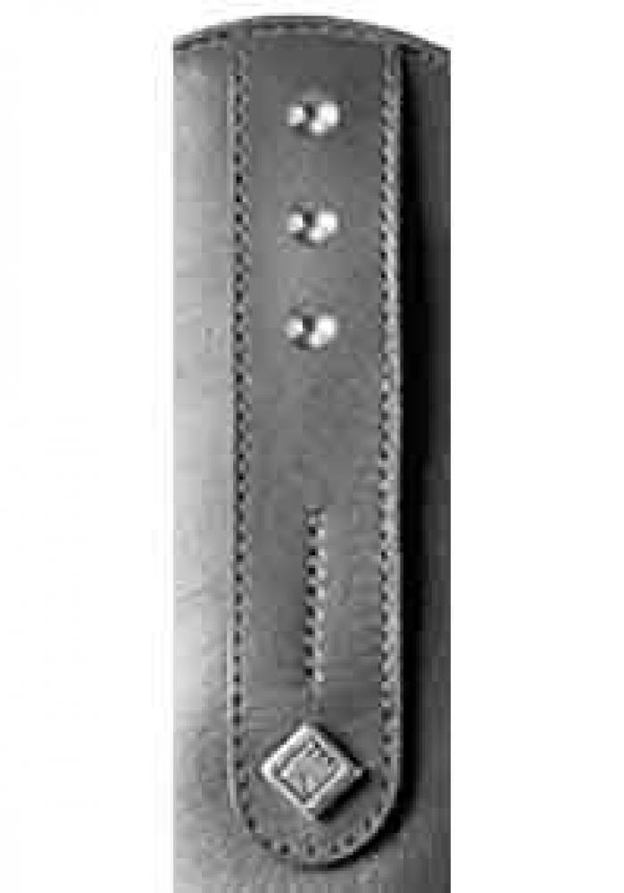 DeNiro-Peitschenhalter-mit-drei-Swarovski