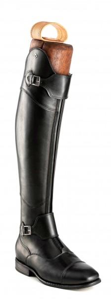 DeNiro polo riding boots S5603 (configurator)