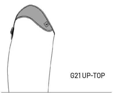 G21-Up-Top