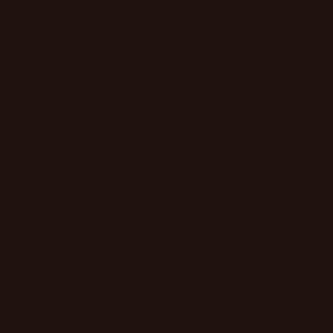Kalbsleder-dunkelbraun
