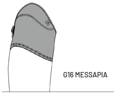 G16-Messapia