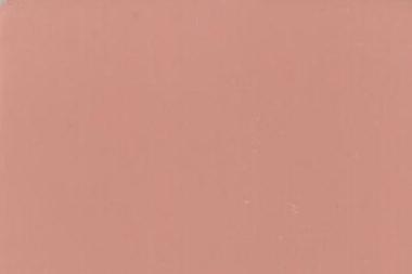 Patent-rosa-antico