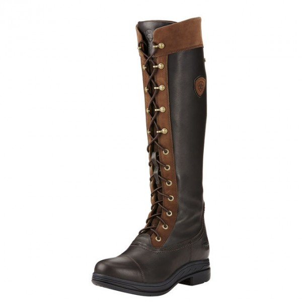 Ariat Coniston Pro Goretex Insulated