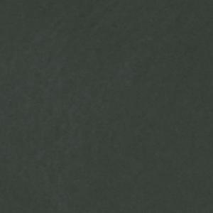 Kalbsleder-dunkelgr-nYU04WlVIrLh3m