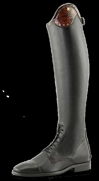 Petrie Luca Springstiefel Größe 38 (48/35) in schwarz