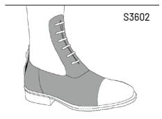02-mit-schnuerung-s3602