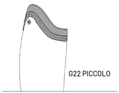 G22-Piccolo