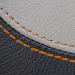 orange_stitch