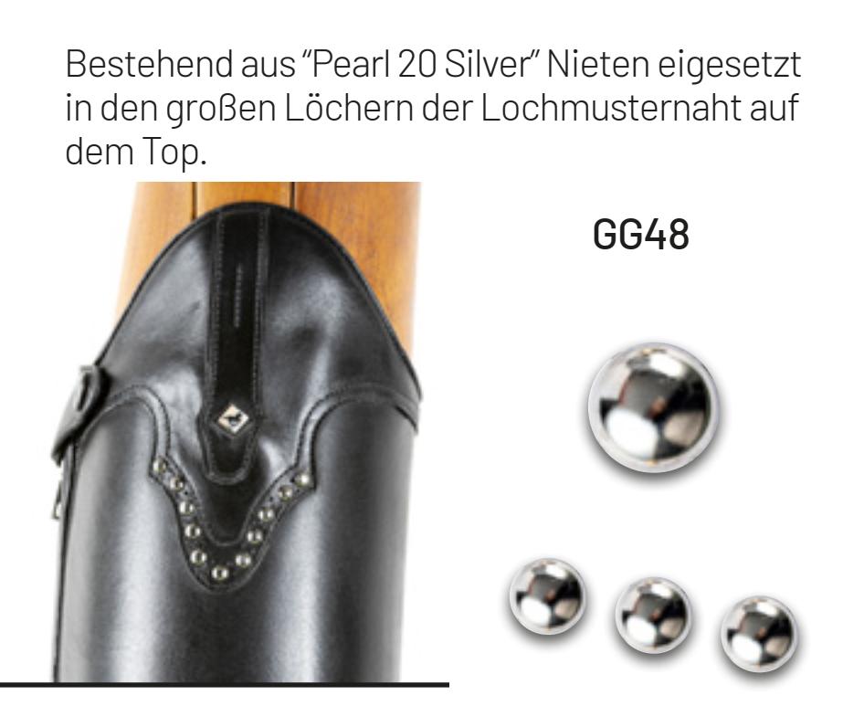 GG48-Info