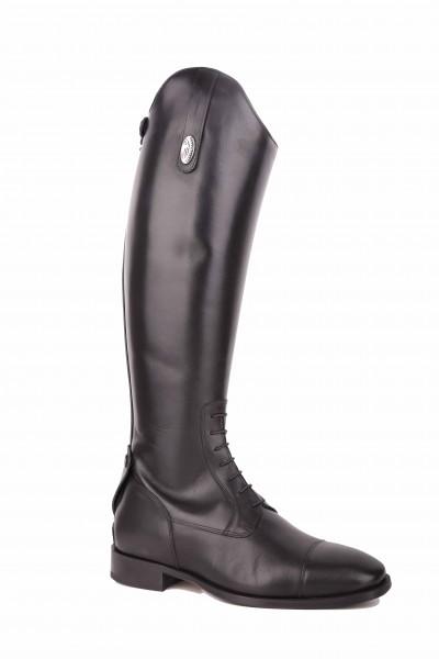 DeNiro show jumping boots S0011/0012 (stock)