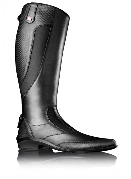 Cavallo Reitstiefel Carbon Boot