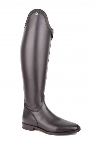 Cavallo Insignis dressage boot 6,5 (48/39)