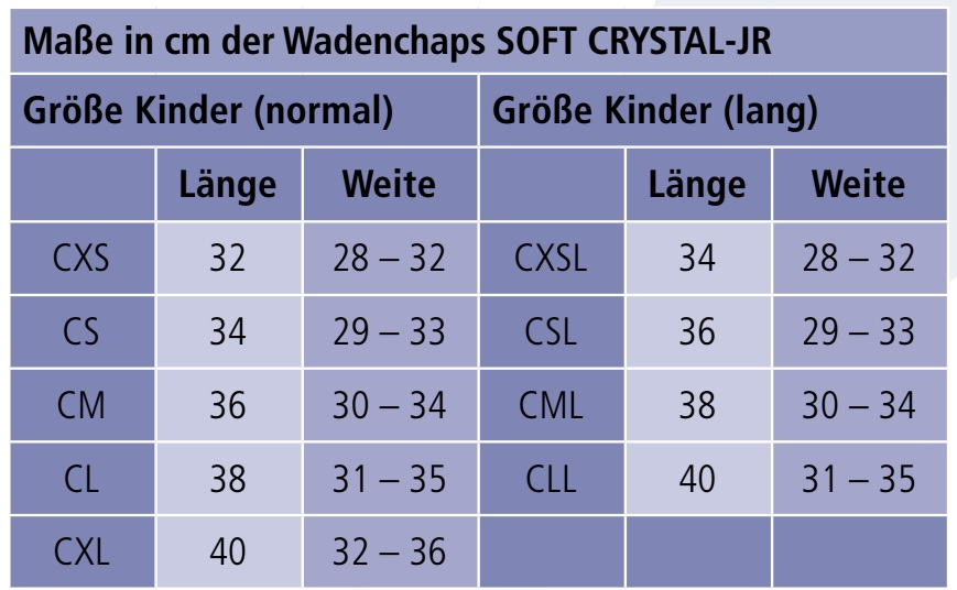 Wadenchaps-Soft-Crystal-JR