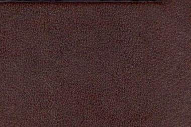 WRAT-brown-527