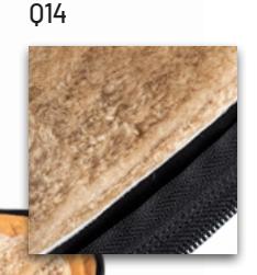 Q14-Lammfell-Futter-neu