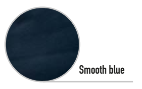 smooth-blue