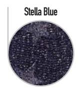 stella-blue