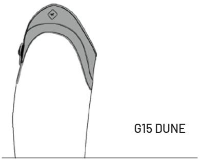 G15-Dune