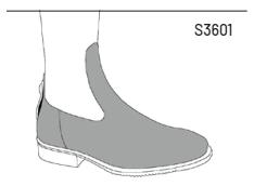 02-ohne-schnuerung-s3601