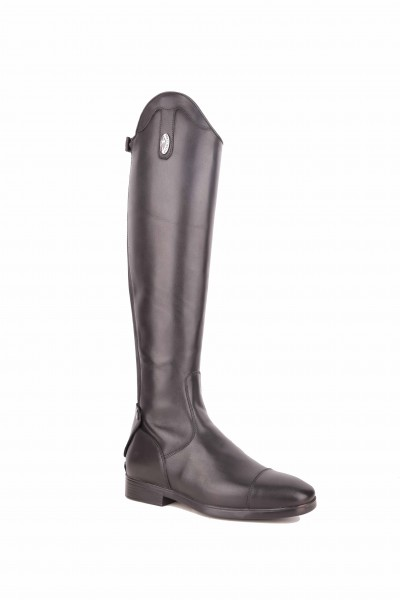 DeNiro show jumping boots Apulia size 6,5 (47,5/34)