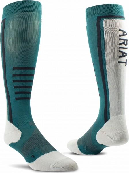 Women's AriatTEK Slimline Performance Socks