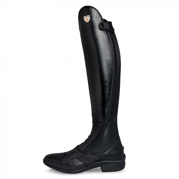 Tonics Jupiter show jumping boot