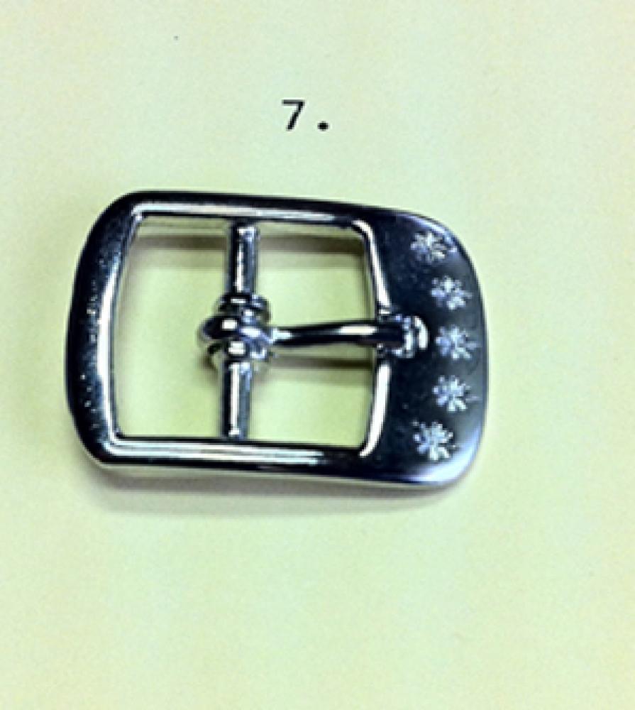 Schnalle-Nr-7