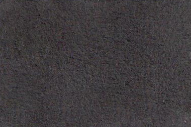 Camosicio-grigio