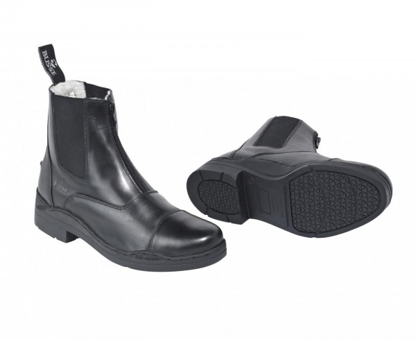 Busse Winterstiefelette Wintry II
