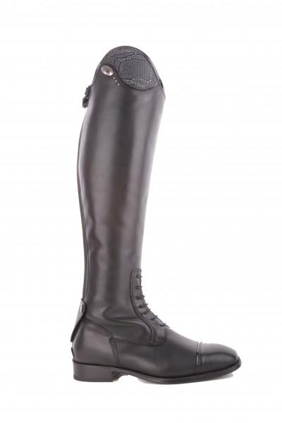 DeNiro show jumping boots Salentino 37 (44/39,7)