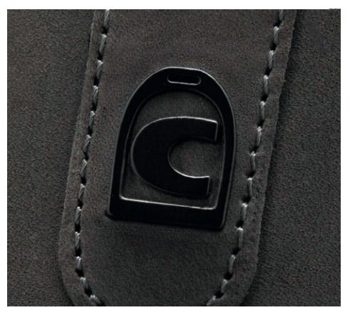 Logo-schwraz